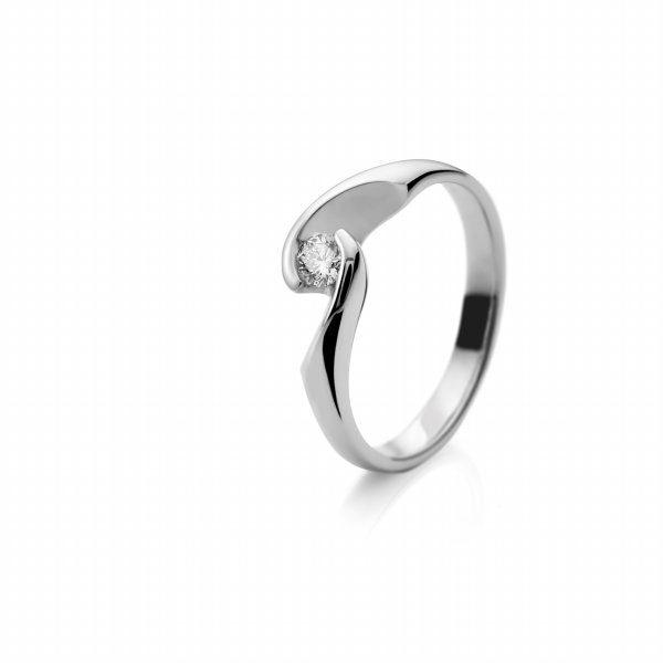 Zaročni prstan – 002
