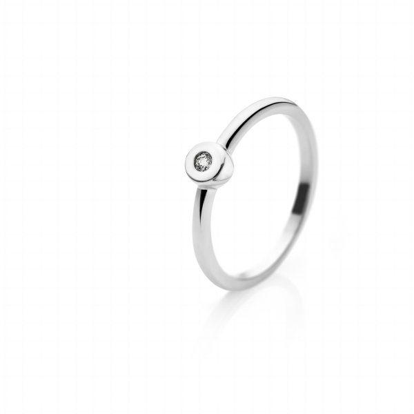 Zaročni prstan – 003