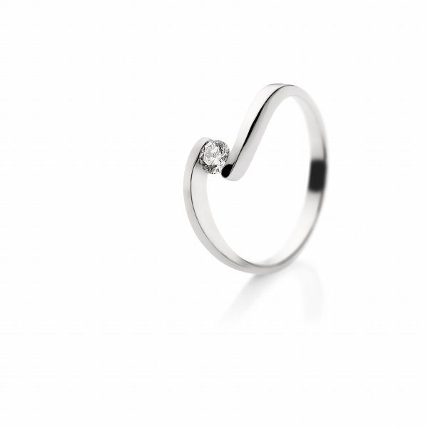 Zaročni prstan – 016