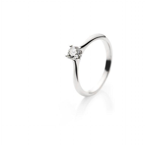Zaročni prstan – 017