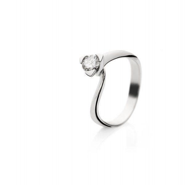 Zaročni prstan – 026