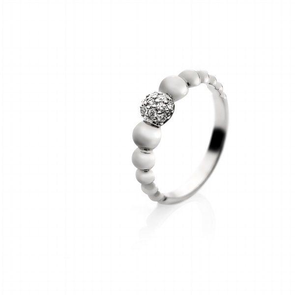 Zaročni prstan – 027