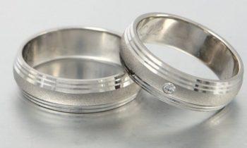 Poročni prstani – 1002