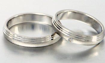 Poročni prstani – 1003