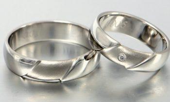 Poročni prstani – 1006