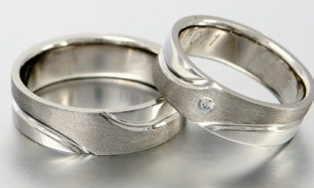 Poročni prstani – 1011