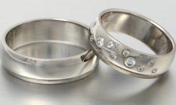 Poročni prstani – 1017