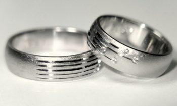 Poročni prstani – 1021