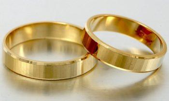 Poročni prstani – 1022