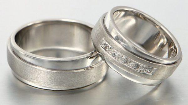Poročni prstani – 1023