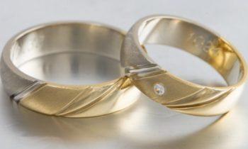 Poročni prstani – 1024