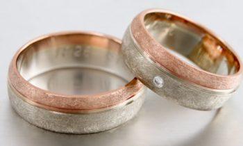Poročni prstani – 1026
