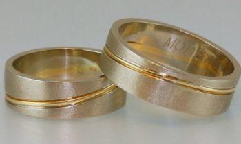 Poročni prstani – 1051