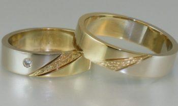 Poročni prstani – 1067