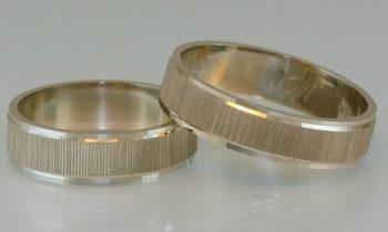 Poročni prstani – 1073