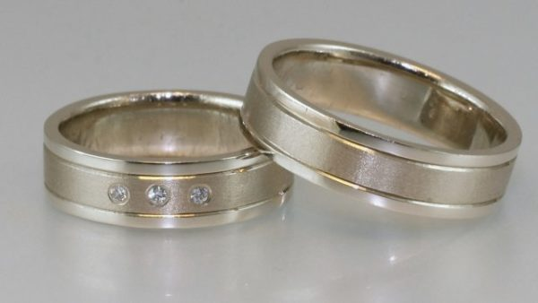 Poročni prstani – 1080