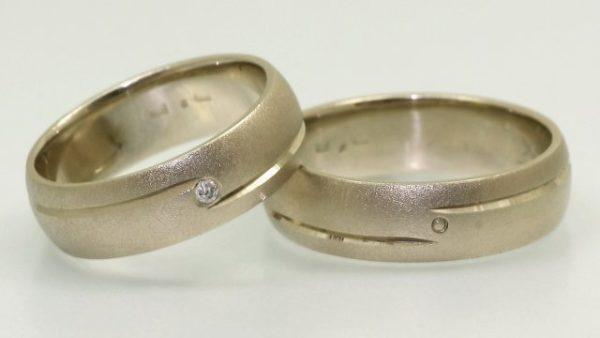 Poročni prstani – 1099