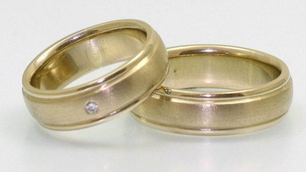 Poročni prstani – 1102