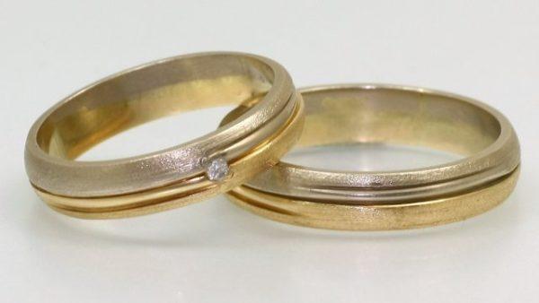 Poročni prstani – 1111