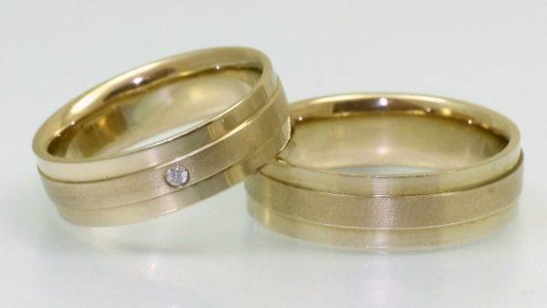 Poročni prstani – 1131