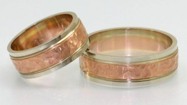 Poročni prstani – 1133