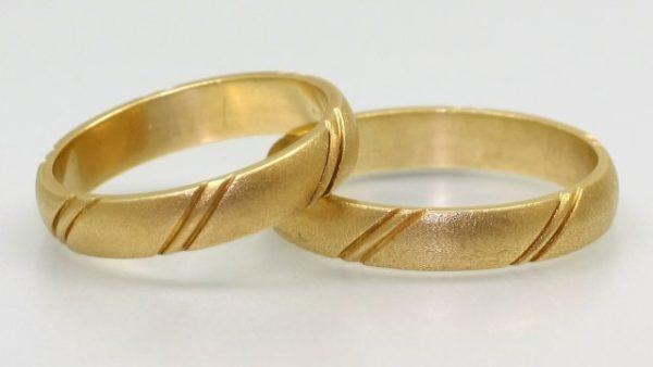 Poročni prstani – 1139
