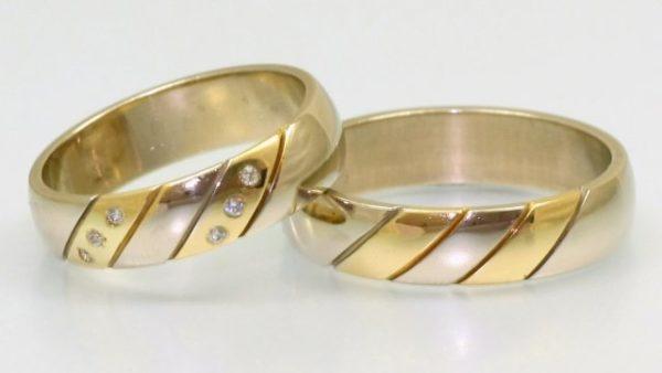 Poročni prstani – 1141