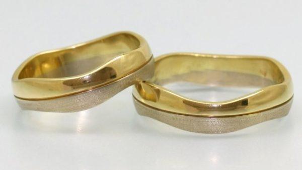 Poročni prstani – 1143