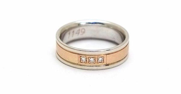 Poročni prstani – 1149