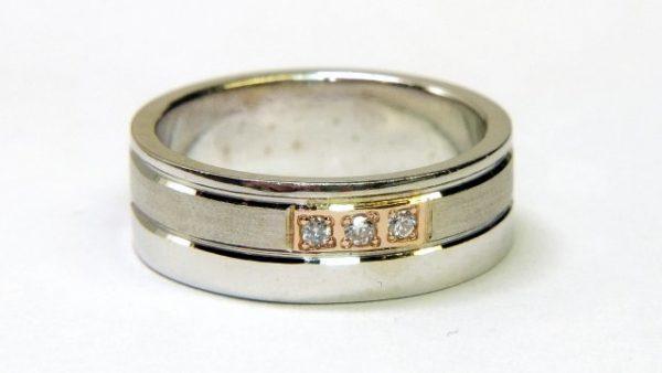 Poročni prstani – 1150