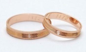 Poročni prstani – 1172