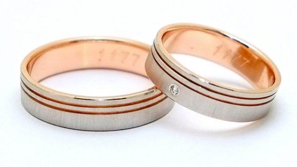 Poročni prstani – 1177