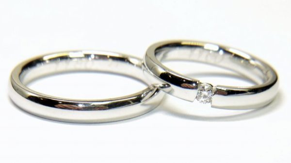 Poročni prstani – 1180