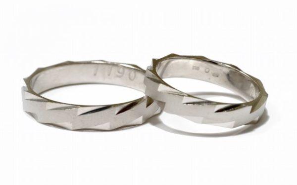 Poročni prstani – 1190