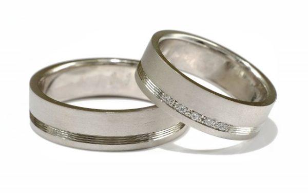 Poročni prstani – 1193
