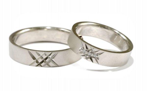 Poročni prstani – 1196