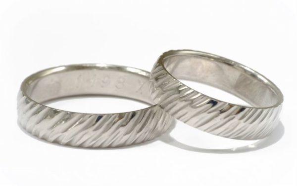 Poročni prstani – 1198