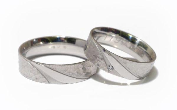Poročni prstani – 1199