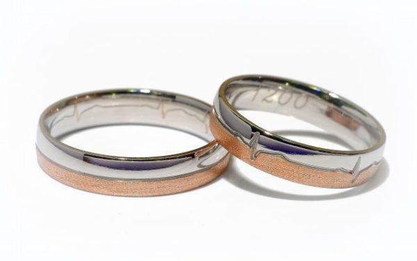 Poročni prstani – 1200
