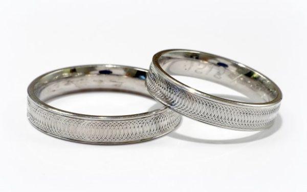 Poročni prstani – 1212