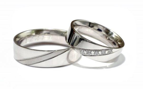 Poročni prstani – 1221