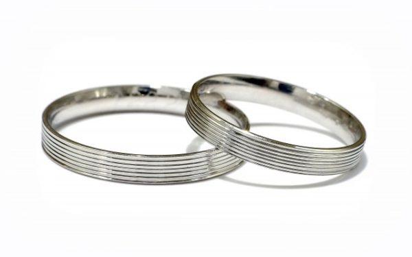 Poročni prstani – 1222