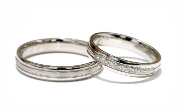 Poročni prstani – 1226