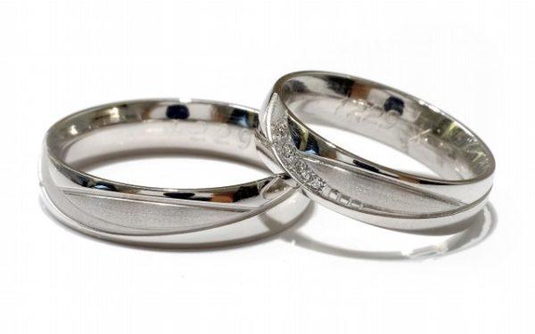 Poročni prstani – 1229