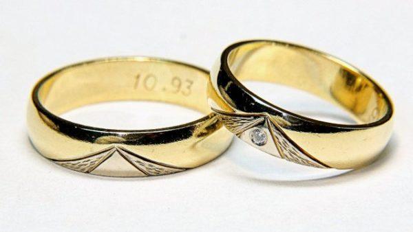 Poročni prstani – BTC48