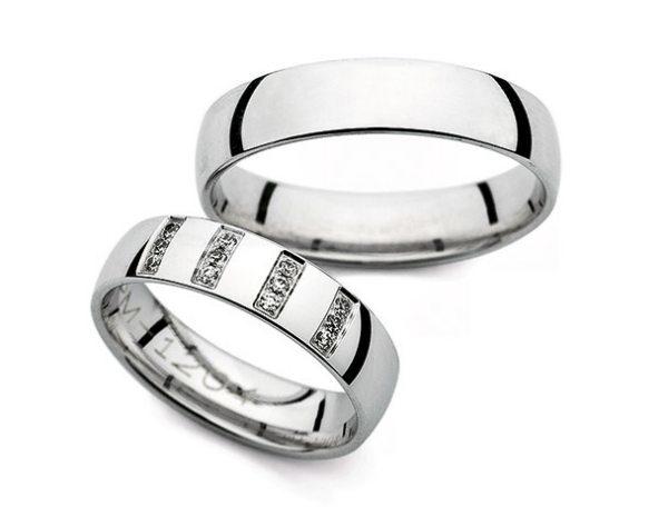 Poročni prstani – P_1204