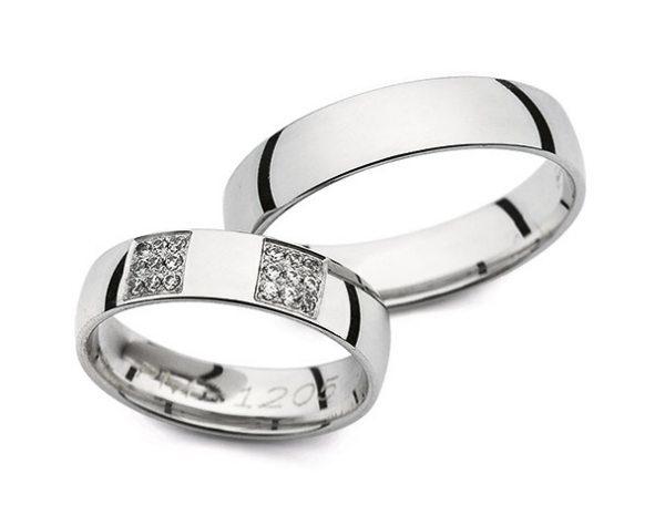 Poročni prstani – P_1205