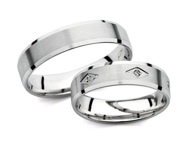 Poročni prstani – P_1208