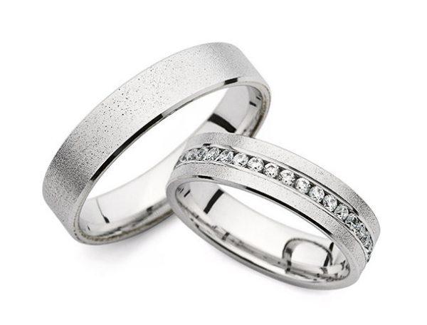 Poročni prstani – P_1209