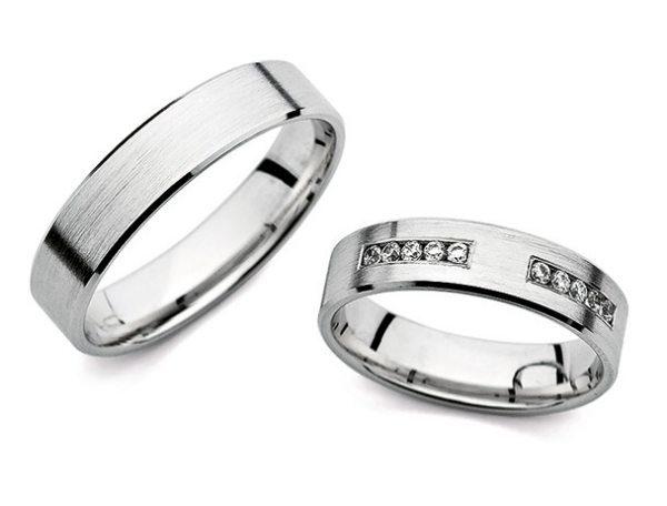 Poročni prstani – P_1210
